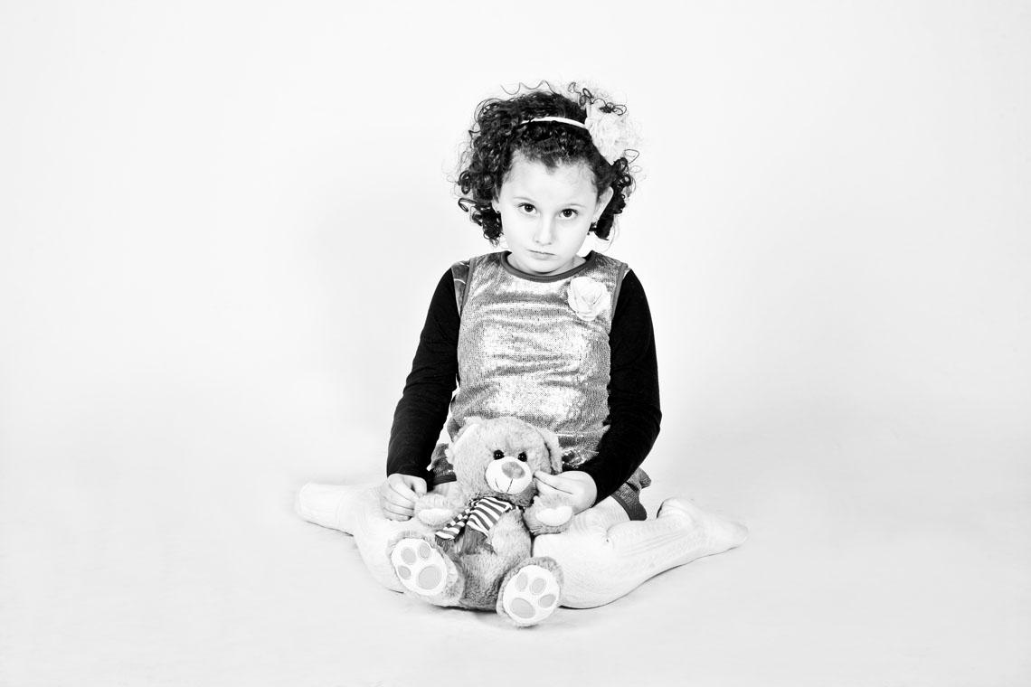 fotoars_dzieci_0028